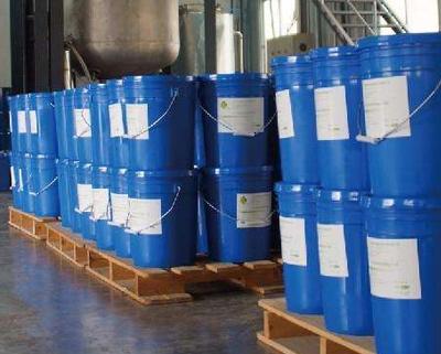化工液体灌装180公斤大桶