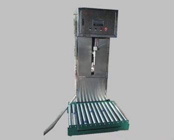 称重大包装灌装机(50-500公斤)